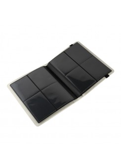 BlackFire Premium Album 2x2 pocket