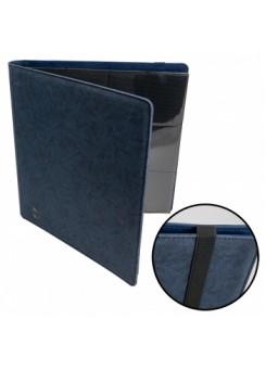 BlackFire Premium Album Blue 3x3 pocket
