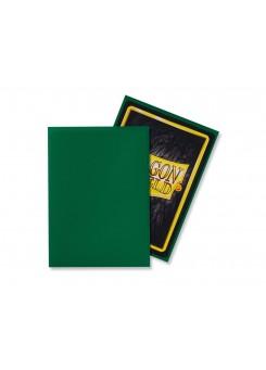 Protectors Dragon Shield - Green Mate