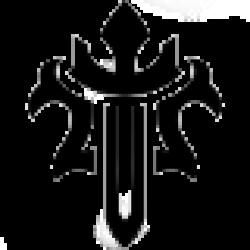 Throne of Eldraine block