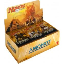 Booster Box Amonkhet (rus)