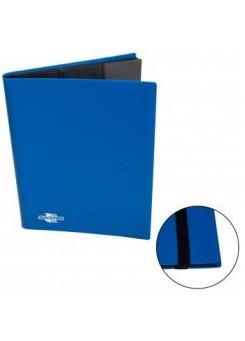 BlackFire Album Light Blue 3x3 pocket