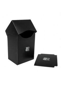 Storage box - BlackFire - Black