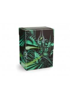 Storage box - Dragon Shield - Mint Arado