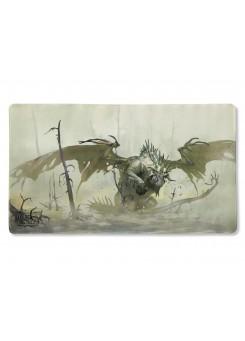 Playmat Dragon Shield - Dashat