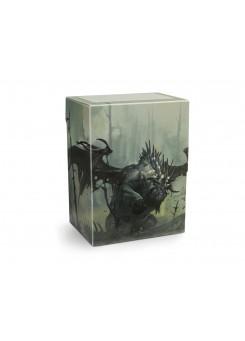 Storage box - Dragon Shield - Mist Dashat