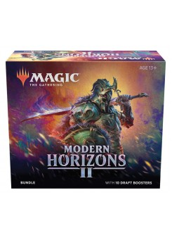 Bundle «Modern Horizonts» RUS
